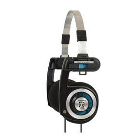 KOSS 高斯 Prota Pro经典便携耳机 199元包邮