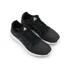 运动专享# 阿迪达斯 跑步系列跑步鞋 350元包邮