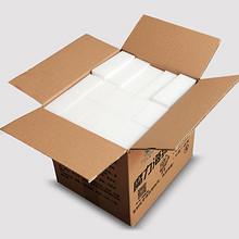 前5分钟半价# 恩沃德 纳米海绵擦120片 12.9元包邮(25.8-12.9)