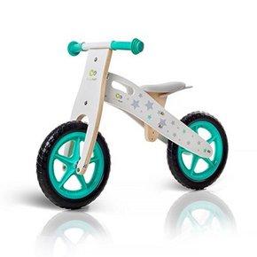 六一好礼# 德国可可乐园两轮儿童自行车 299元