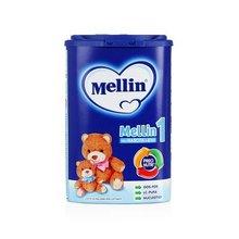 限时好价# 美林 婴幼儿配方奶粉1段900g 19.9元