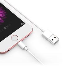 全额免单# 萝莉 苹果通用USB数据线 23.8返23.8元