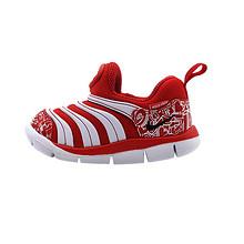 NIKE 耐克 儿童运动休闲毛毛虫童鞋 245元含税包邮