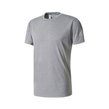 阿迪达斯 简约圆领短袖T恤 199元包邮包税