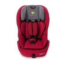 安全出行# 可可乐园  儿童汽车安全座椅  699元包邮