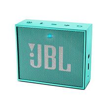 音乐金砖# JBL GO无线蓝牙音箱 199元包邮包税