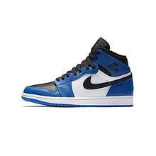 限尺码抢购# 耐克 AJ1女士篮球鞋运动鞋 539元包邮