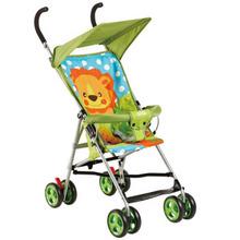 小龙哈彼 婴儿可拆洗折叠伞车 74.5元(149,下单5折)