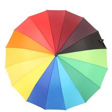 优惠券# 雨伞雨具品牌专卖场 领取200-100券 内附推荐