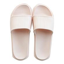前10分钟# 良橙家居 夏季浴室软底拖鞋 10.8元包邮(13.8-3)