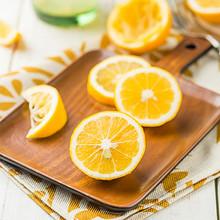 前30分钟# 新西兰T&G柠檬15个100g 24.9元包邮(29.9-5)