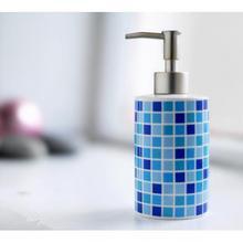 买买讨论会#不是所有洗手液都能杀菌!你用的是哪一款?