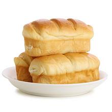 前10分钟# 友梦 乳酪肉松小面包1500g  26.8元(31.8-5元)
