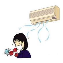 买买讨论会#脏空调容易引发疾病你多久才洗一次?