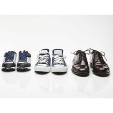 买买讨论会#不爱大牌你买过哪些不大牌但质量很好的鞋子!