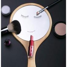 买买讨论会#网购化妆品真靠谱你网购过什么化妆品?