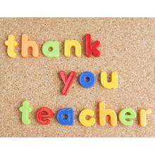 买买讨论会#教师节快到啦你曾经送过老师什么礼物