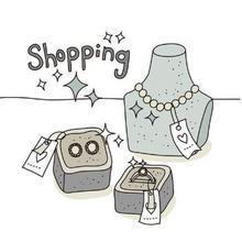 买买讨论会#饰界观养成你最喜欢的一件饰品是什么