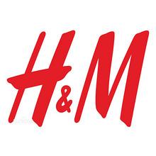 促销活动#  H&M中国网上商店  季末大减价  低至3折+任意订单包邮