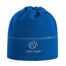 加厚保暖# 男女款抓绒围巾套头帽  14.9包邮(19.9-5券)