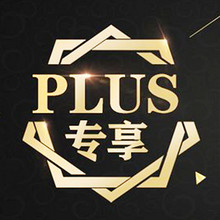 优惠券# 京东 好物狂欢盛宴  PLUS会员抢199-149亿滋神券