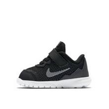 双11预售# NIKE 耐克  婴童运动童鞋  174元(定金20+尾款154)