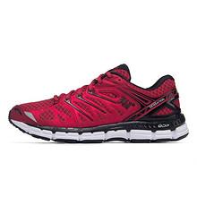 双11预售# 361° Sensation男子跑步鞋   280元(免定金+尾款280)