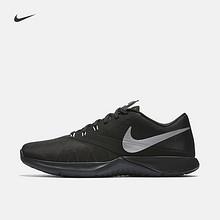 双11预售# Nike 耐克官方 FS LITE TRAINER 4男子训练鞋  269元(定金30+尾款239)