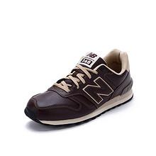 双11预售# NB 男女休闲跑步运动鞋 239元(定金30+尾款209)