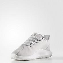 双11预售# 阿迪达斯 男女经典跑步运动鞋 469元(定金49+尾款420)