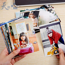 记录生活# 天意 6寸30张照片冲印套餐 14.9包邮(17.9-3券)