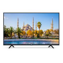 双11预售# 小米 小米电视4C 43英寸智能网络电视机 1844元(定金100+尾款1749+用券)