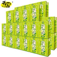 双11预售# 天喔 蜂蜜柚子茶250ml*32盒  45.9元(定金10+尾款35.9)