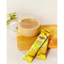 双11预售# 立顿 经典醇香浓原味奶茶40袋*2  56.8元(定金10+尾款46.8)