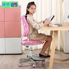 妈妈的明智选择# 青节 儿童可升降矫姿学习椅 309元包邮(339-30券)