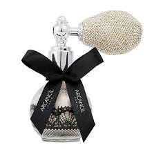 海外进口# ARCANCIL 巴黎香水型喷雾眼影闪粉 69元包邮(119-50券)
