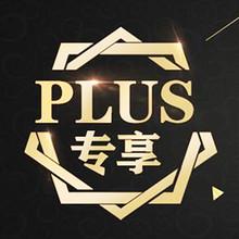 优惠券# 京东  PLUS会员黑五狂欢日  满199-149元神券