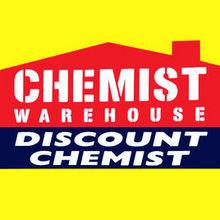 领券好价#  ChemistWarehouse海外旗舰店  满11-10店铺优惠券  双12可用