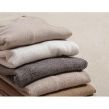 买买讨论会#一件羊绒衫时髦整个冬天有哪些羊绒衫品牌值得推荐