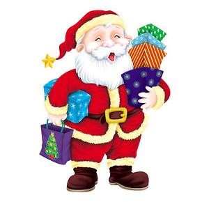 圣诞狂欢季# 这个冬天也很暖  圣诞周边好物大搜罗!(已更19款)