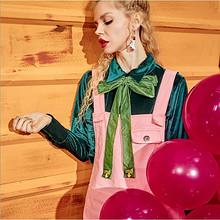 穿衣是一门艺术# 服饰系列——衬衣  冬季时髦保暖小心机,在一件衬衣里