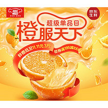 仅此一天# 京东 生鲜超级单品日 满199减100券 超多好价!