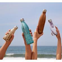 居家达人的生活哲学#  家居系列——水杯  一个杯子让你爱上喝水