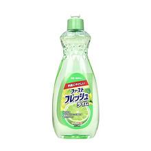 强效除污# 美洁卫日本进口洗碗液600ml  9.9元包邮(19.9-10券)