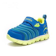防滑耐磨# 小骆驼 儿童运动鞋休闲跑步鞋  59元包邮(129-70券)