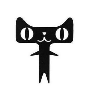 移动端专享# 天猫国际  领20元无门槛券   每天10点抢