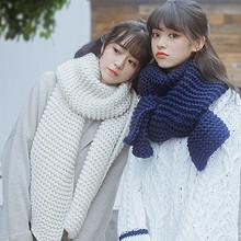 穿衣是一门艺术# 服饰系列——围巾  一条围巾搞定冬季百变搭配