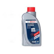 低温性能# 博世 通用型离合器制动液刹车油1L  40元包邮(45-5券)