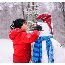居家达人的生活哲学#  家居系列——保暖好物   冬日里的小确幸