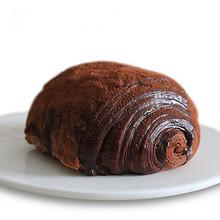 新鲜美味# vivi 法式手工现做网红脏脏包2只320g  36.8元包邮(39.8-3券)